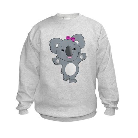 Koala Kids Sweatshirt