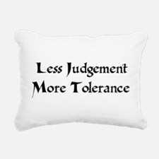 tolerance01a.png Rectangular Canvas Pillow