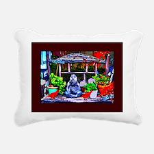 art01bb.png Rectangular Canvas Pillow