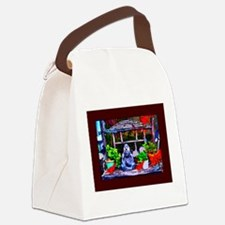 art01bb.png Canvas Lunch Bag