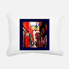 victoria01bb.png Rectangular Canvas Pillow