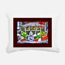 photography01aa.png Rectangular Canvas Pillow
