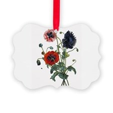 poppies-14x10-300px.png Ornament
