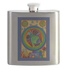 celtic_card1.png Flask