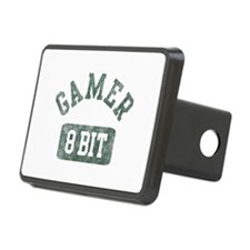gamer_green2.png Hitch Cover