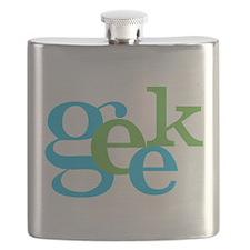 geek_font_shirt.png Flask