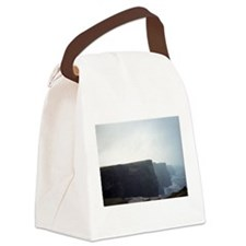 moher.jpg Canvas Lunch Bag