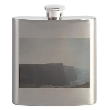 moher.jpg Flask