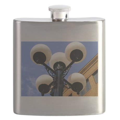 downtown_2.jpg Flask