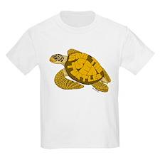 Save Turtles! T-Shirt
