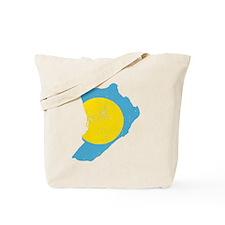 Lets Have A Ki Ki NY New York KiKi Party Tote Bag