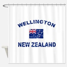 Wellington new zealand shower curtains wellington new for Bathroom design wellington new zealand