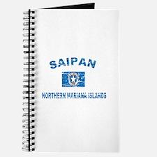 Saipan Northern Mariana Islands Designs Journal