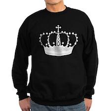 Crown Sweatshirt