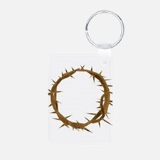 Crown of Thornes Keychains