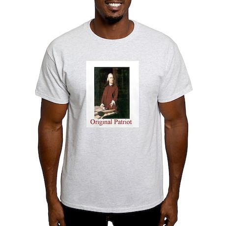 Original Patriot Light T-Shirt