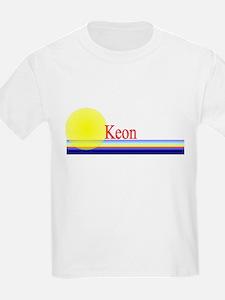 Keon Kids T-Shirt