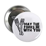 Forks Be With You 2.25