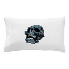 Undead Pillow Case