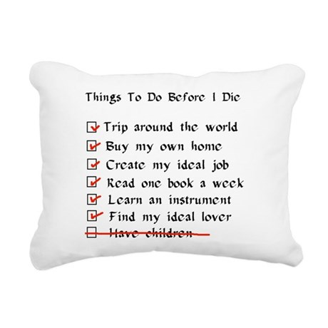 child_free_checklist01.png Rectangular Canvas Pill