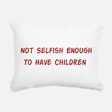 child_free_unselfish01.png Rectangular Canvas Pill