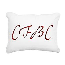 cfbc02.png Rectangular Canvas Pillow