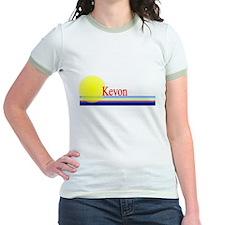 Kevon T