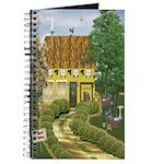 Siopa Leabhar (Bookshop) Journal