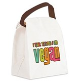 Vegetarian Lunch Sacks