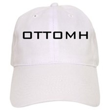 OTTOMH Baseball Cap