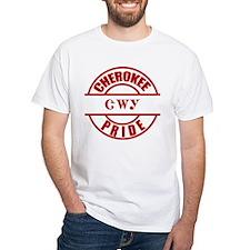 Cherokee Pride Shirt