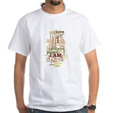 I AM Affirmations Shirt