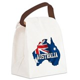 Australia Bags & Totes