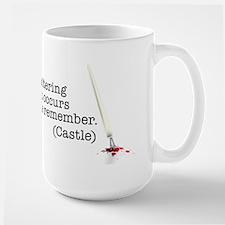 Life altering moment Mug