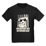 jasper.png 3/4 Sleeve T-shirt