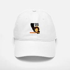 One Fein Stein Baseball Baseball Cap