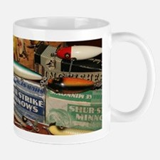 Regular size Shur Strike Mug