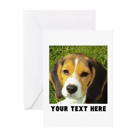 Gifts for Pets   Unique Pets Gift Ideas - CafePress