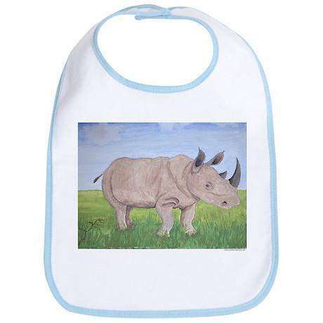 rhino.jpg Bib