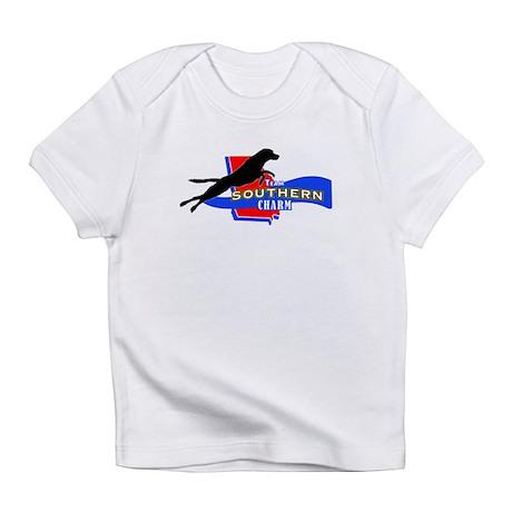 TSCharm Logo 2012 Infant T-Shirt