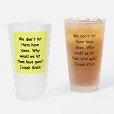 21.png Drinking Glass