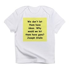 21.png Infant T-Shirt
