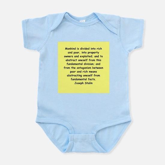 15.png Infant Bodysuit