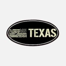 Black Flag: Texas Patch