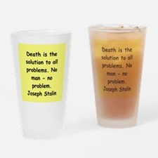 2.png Drinking Glass