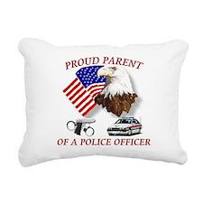 parent-a1.png Rectangular Canvas Pillow