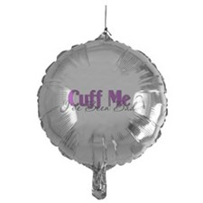 cuffme.png Balloon
