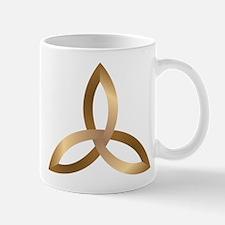 Holy Trinity Mug