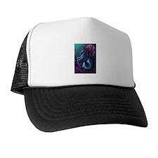 HippoCamp.png Trucker Hat