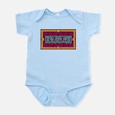 islamicart14.png Infant Bodysuit